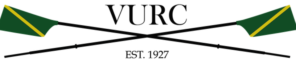 Victoria University Rowing Club -